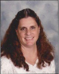 Mrs. Wilson | Staff | Kinderland
